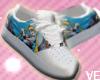 Sailor Moon Custom