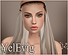 [Y] Vanila no hat v2 H