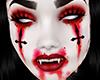 Vampy Nun Skin Match