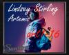 Lindsey Stirling Artemis
