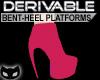 [SIN] BentHeel Platforms