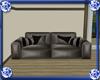 SH Panache Sofa