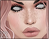 ☾ Alina [pale]