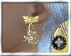 [WK] Dragonfly ER Gold