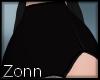 Purfit Skirt~Z~