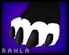 ® Ouija | F Paws