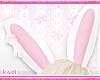 kid easter bunny ears