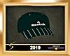 Men's Sportive Hat 6