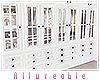 A* Evie's Closet