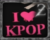*Z* I <3 Kpop Top V2