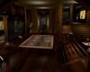 Wooden Apartment(Empty)