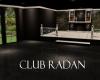CLUB RADAN