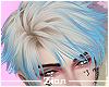 Jinn Ken