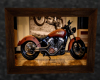 !Motorcycle Picture