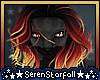SSf~ Kiora | M Hair V5