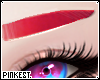 [pink] Mag Korean Brow