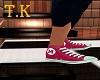T.K  Mario Kickers