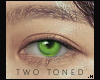 twotoned \ neon