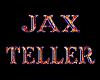 Jax &John Teller Trailer
