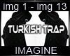 Imagine~7
