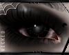 ¤ Omen Black Eyes