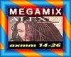 Alexia Megamix  P2