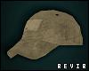 R║OP Hat Tan
