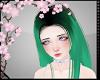 Aileen Mint †