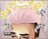 "|T| BubbleGum Prince"""