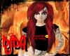 *DjDA* Red Violette