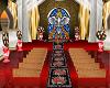 Igreja SoPaz