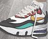 Vip shoe