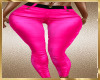 A1 Hot Pink  Jeans