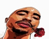 Tupc Rose