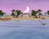 SUNSET LOVERS BEACH