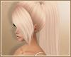 F  Dyan Blonde