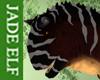 [JE] Carnotaurus Pet 3