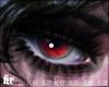 Redshot  ⚡