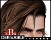 xBx - Vincent -Derivable