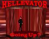 HELLEVATOR 2