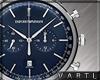 VT | Simons Watch