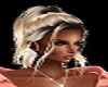 Jayley BLonde Shime