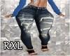 [BM] Jeans RXL