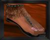!(A)IndianShoes