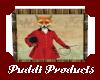 fox art 2