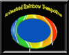 Rainbow Trampoline