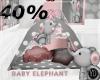 KIDS ELEPHANT CAMPING 40