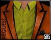 SAS-Rad Suit 2