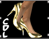 CdL Elegant High Heels G