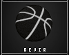 R;Basketball;BlackWhite